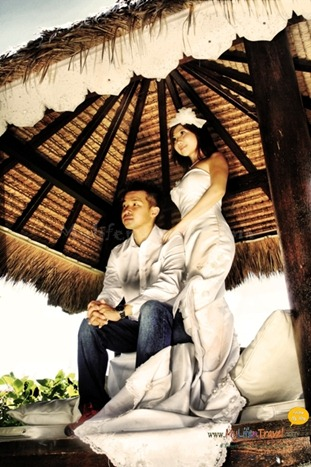 bali Amed wedding shooting 13