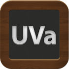 Pizarra UVa icon