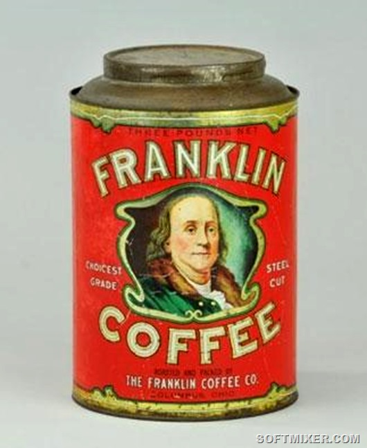 07-franklin-coffee.d809f76d2c2bed57659dbce5eebd9252375