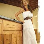 Fotos Melissa Giraldo Modelando Trajes De Baño Phax Swimwear Foto 210