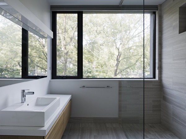 baño-de-diseño-minimalista