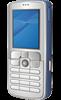 mobile_phone2