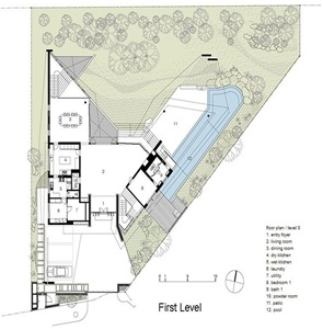 Plano-winged-house-k2ld-architects