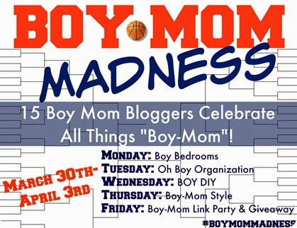 boy mom madness graphic FINAL