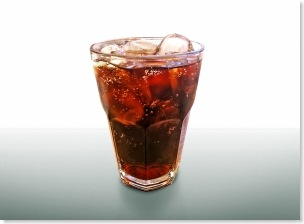 7 Surprising Reasons Why You Shouldn't Drink Soda - Beauty and Personal Grooming