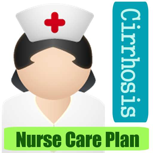 Nursing Care Plan Cirrhosis