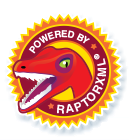 RaptorXML XML and XBRL Engine