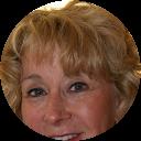 Wendy Crisafulli