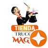 Tienda Trucos Magia