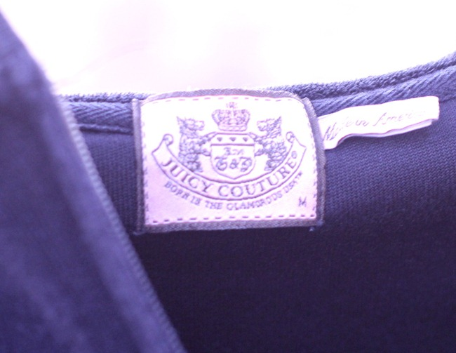 [IMG_77665.jpg&description=Shop My Closet For Good: Jackets')]
