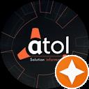 Image Google de ATOL Informatique Le Mans