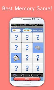 Best Brain Training Game APK for Blackberry | Download Android APK
