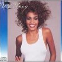 Whitney [Vinyl]