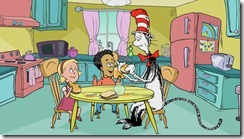 The Cat In The Hat_05