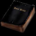 Bible CS (old) logo