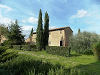Etrusco 4_Lajatico_9