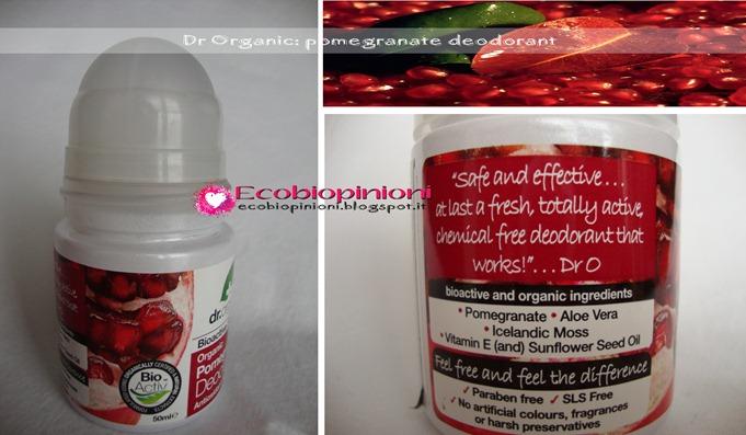deodorante melograno1