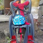kedute_2011-05-18 16.45.02.jpg
