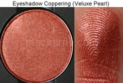c_CopperingVeluxePearl2