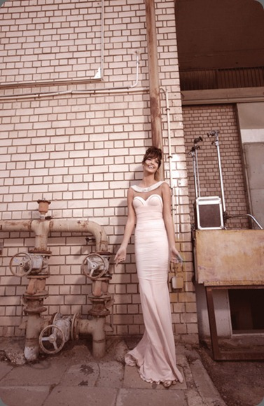 wedding dress18710753869092354436 inbaldror.co.il