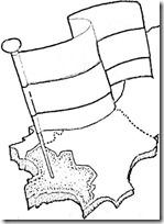 dia de andalucia mapas blogcolorear-com (4)