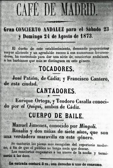 1873-08-24 Cafe de Madrid (Cadiz) Mangoli (Copia)