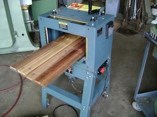 1 Woodworking Classes Yuma Az 81331 Locallsteds