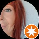 Immagine del profilo di Bruna Brignone