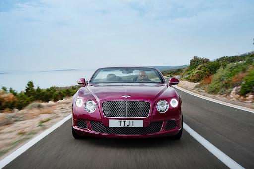 Bentley-Continental-GT-Speed-Convertible-03.jpg