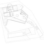 villa-p-love-architecture-14.jpg