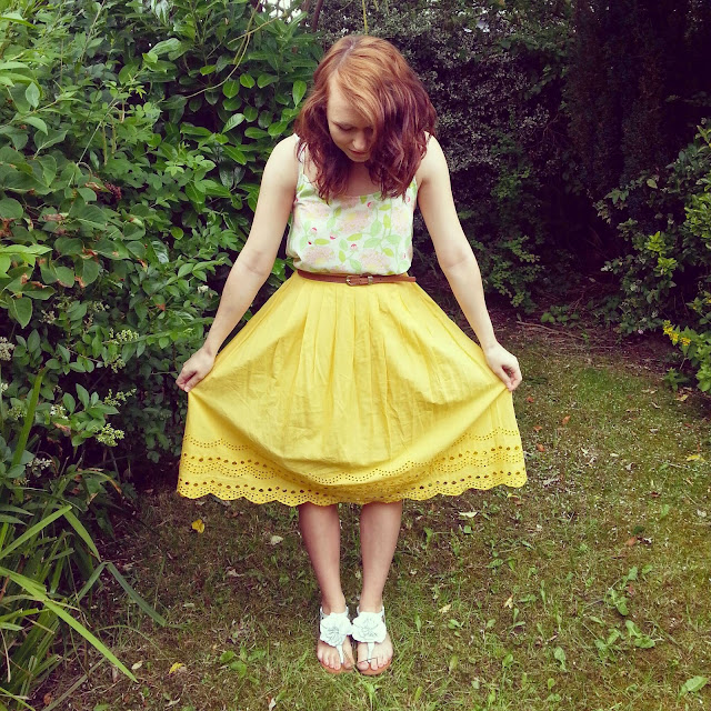 dorothy perkins skirt