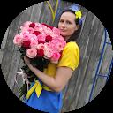 Ольга Охапкина