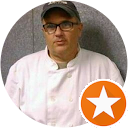David W. Hostettler-Rohm reviewed Valumax