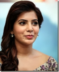 samantha_latest_cute_images