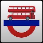 London Transport Pro