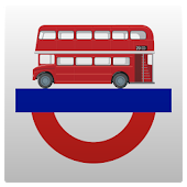 London Transport Pro