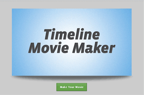 timeline movie maker-01