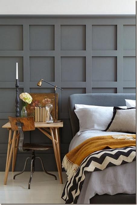 1---Bedroom-easy-living-6sep13_pr_b_426x639