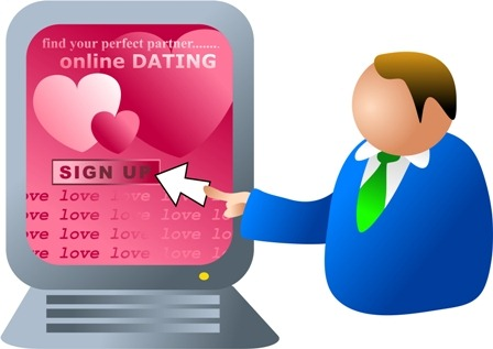 Online dating site business models