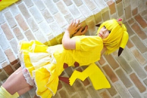 pokemon-cosplay39