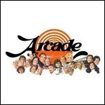 arcade_0001