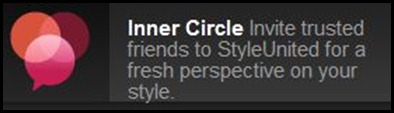Style Inner Circle