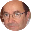 Patrick Ricetti
