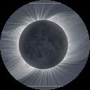 Image Google de Frederic Ronceray