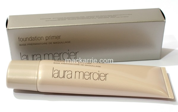 c_FoundationPrimerLauraMercier1