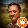 Kesh Patel