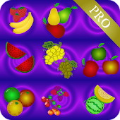 My 36 Cool Fruit Wallpapers