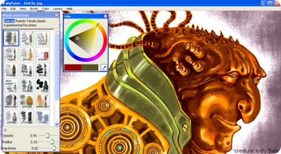 mypaint-2011-screenshots-concept_20