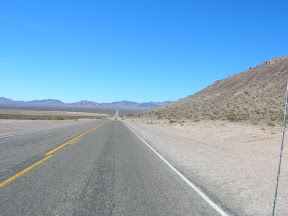 135 - El Valle de la Muerte.JPG