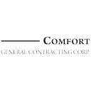Comfort Seasonal Services